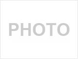 Фото  1 Мансардні вікна Велюкс 78 * 118 з коміром . 239114